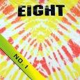 画像5: S.M.N. / Make Your Sunny Day Tour [Dyed] Lサイズ T/S (5)